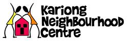 Kariong Neighbourhood Centre