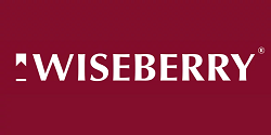 Wiseberry