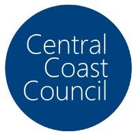 CC Council