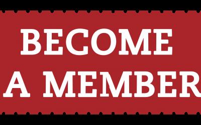 Time to renew KNC Membership