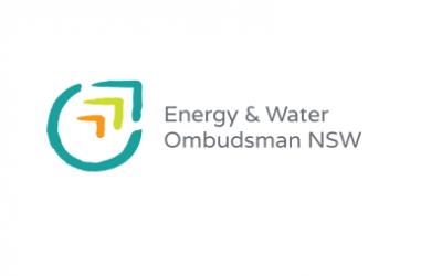 Energy & Water Feb 2019