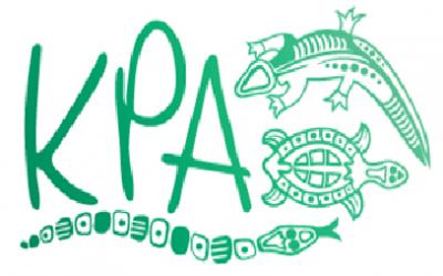 KPA Mar 2019