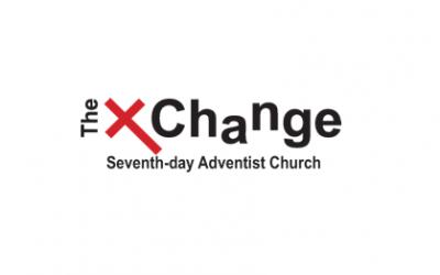 The Xchange Feb 2019