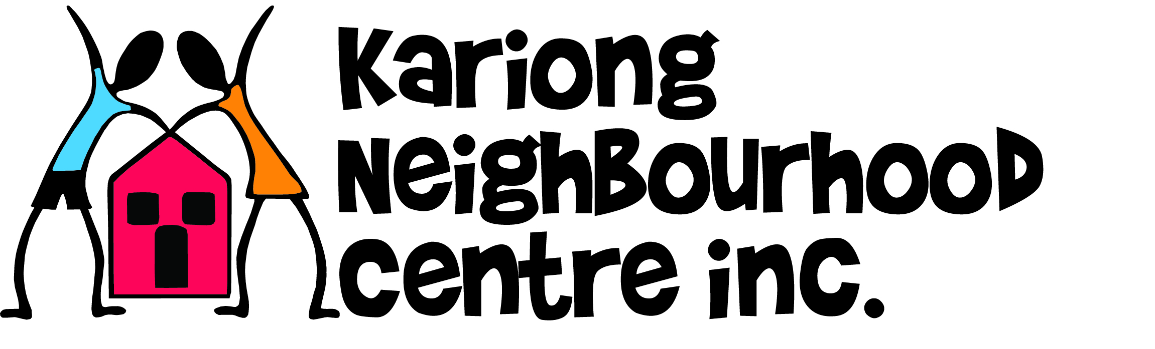 Kariong Neighbourhood Centre