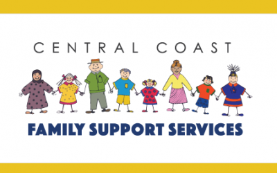 CC Family Support Services Dec 2019