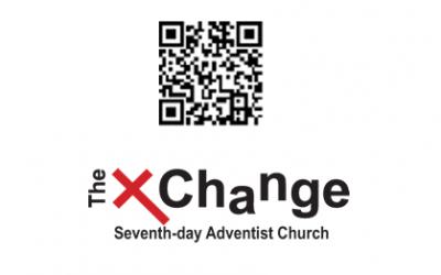 The Xchange April 2019