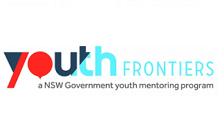 Youth Frontier May 2019