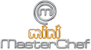 Tuesday 1st October – Mini Masterchef – International Cooking Day