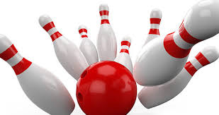 Wednesday 2nd October – Gosford Ten Pin Bowling & Elizabeth Ross Park