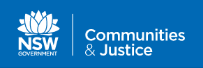 Communities and Justices