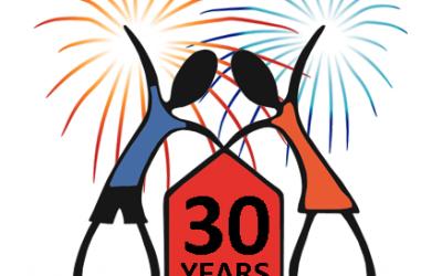 Kariong Neighbourhood Centre Celebrating 30 years & onwards!
