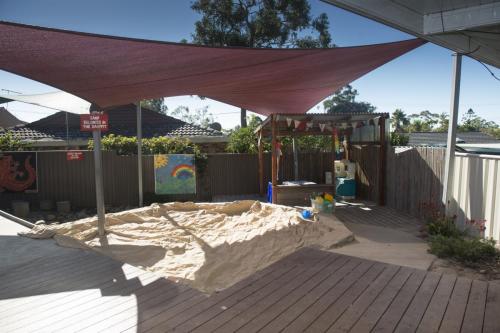 3.sandpit