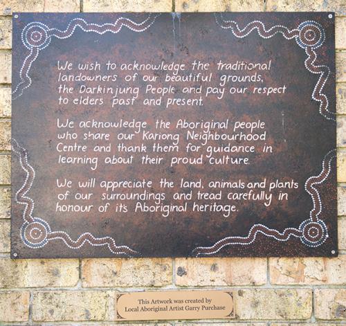 6.indigenous_plaque
