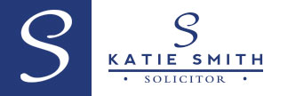 Katie Smith Solicitor