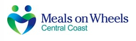 Meals on Wheels CC